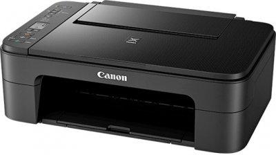 Canon Pixma TS3340, Wi Fi (3771C007AA)