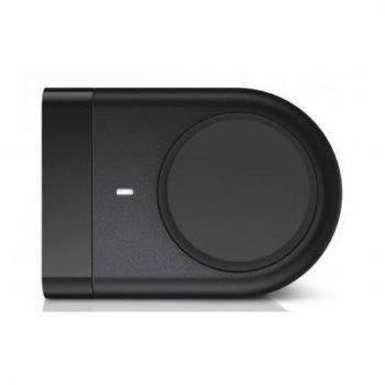 Акустична система Dell AC511M Stereo (520-AANY)