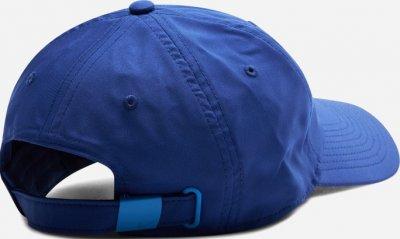 Кепка Nike U Nsw Df H86 Metal Swoosh Cap 943092-455 (194501030373)