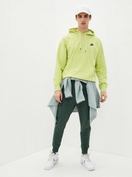 Спортивні штани Nike M Nsw Club Ft Cargo Pant CZ9954-337
