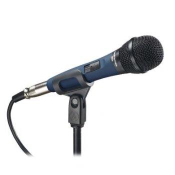 Мікрофон Audio-Technica MB3k
