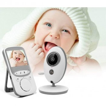 Видеоняня Baby Monitor VB605