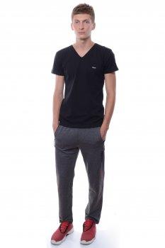 Спортивные штаны Cita тёмно-серый (175304a)