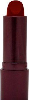 Помада для губ Constance Carroll Fashion Colour з вітаміном Е і UV захистом 067 mahogany 4 г (5021371030675)
