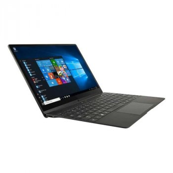 Ноутбук Nuvision Encitebook 12+