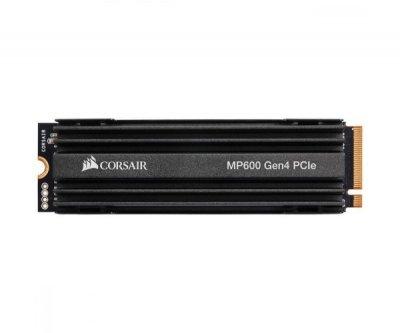 SSD накопичувач Corsair Force MP600 1 TB (CSSD-F1000GBMP600)