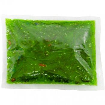 Салат Чука з водоростей 200г