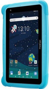Планшет Prestigio SmartKids 3197 Blue 7 IPS 1/16 ГБ