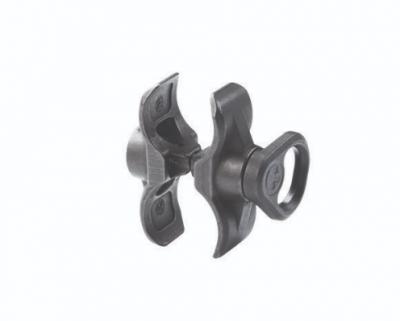 Антабка Magpul на магазин Rem870, сталь (3683.00.12)