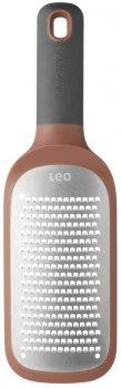 Терка для твердых продуктов BergHOFF Leo 27 см (3950202)