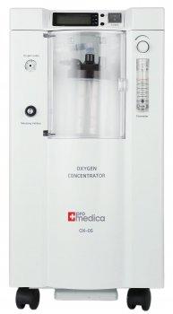 Кислородный концентратор ProMedica OX-05