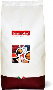 Кофе в зернах Trismoka Brazil 1 кг (8068020409540)