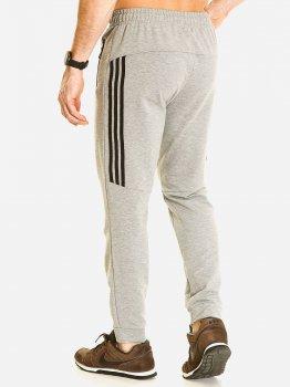 Спортивные штаны Demma 909 Серые