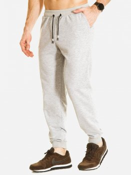 Спортивні штани Demma 802 Меланж