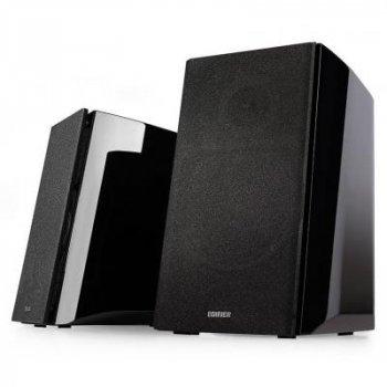 Акустическая система Edifier R2000DB Black