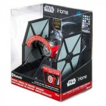 Акустична система eKids Disney Star Wars Special Forces Tie Fighter (LI-B56.FMV7)