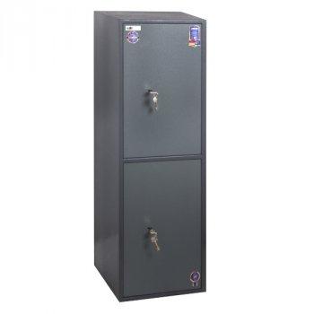 Сейф мебельный Safetronics NTL 24Е-M