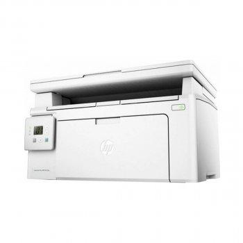 МФУ HP LJ Pro M130a (G3Q57A) А4, ч/б
