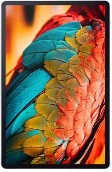 Планшет Lenovo Tab P11 Pro LTE 128GB Slate Grey (ZA7D0074UA)