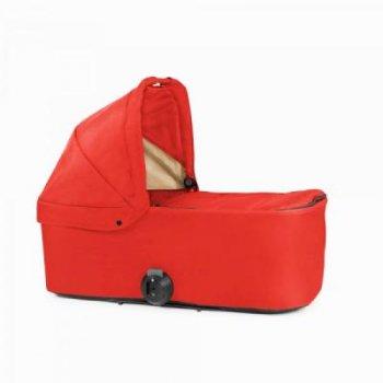 Коляска Valco Baby Універсальна коляска 2в1 Bumbleride Indie / Red Sand (I-800RS.BAS-40RS)