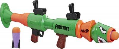 Ракетница Hasbro Nerf Фортнайт (E7511)