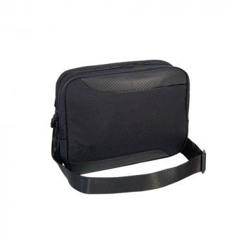 Городская сумка DANAPER Luton, Black