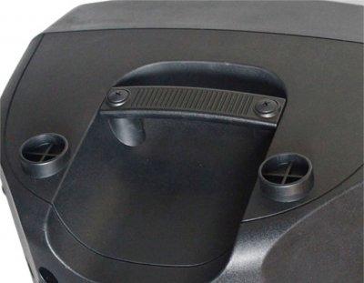 Активна акустична система BST PO12A-BT