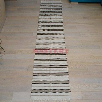 Килимова доріжка 3 м. 02 41249