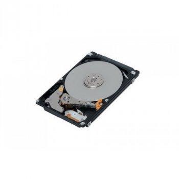 "HDD 2.5"" SATA 500GB Toshiba 5400rpm 8MB (MQ01ABD050V) Refurbished"