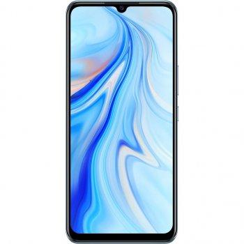 Мобільний телефон vivo V20SE 8/128GB Oxygen Blue