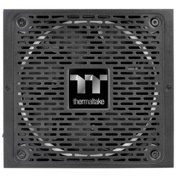 Блок питания ThermalTake 850W Toughpower GF1 (PS-TPD-0850FNFAGE-1)