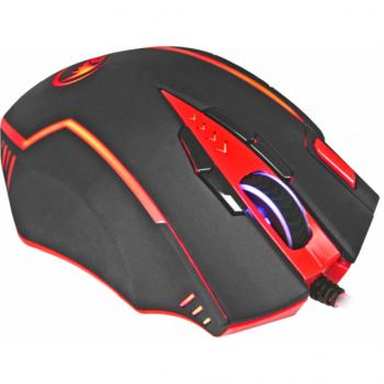 Мышка Redragon Samsara 2 RGB (77375)
