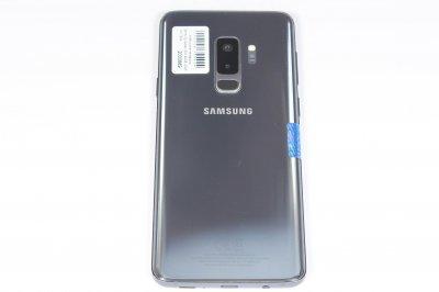 Мобільний телефон Samsung Galaxy S9+ 64GB G965 1000006355424 Б/У