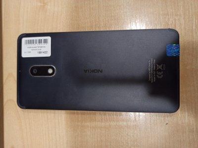 Мобільний телефон Nokia 6 Dual 1000006344329 Б/У