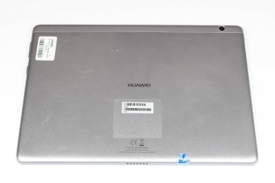 Планшет Huawei MediaPad T3 (AGS-W09) 1000006369117 Б/У