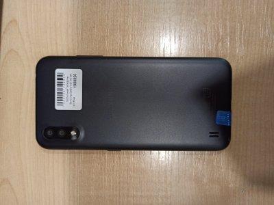 Мобільний телефон Samsung Galaxy A01 A015F 1000006342509 Б/У