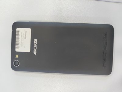 Мобільний телефон Archos 45d Platinum 1000006242915 Б/У