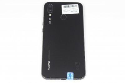 Мобільний телефон Huawei P20 Lite 4/64GB ANE-LX1 1000006369186 Б/У