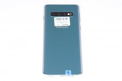 Мобільний телефон Samsung Galaxy S10 8/128GB G973 1000006357602 Б/У