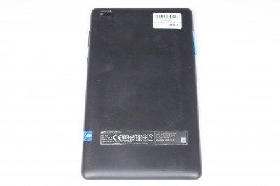 Планшет Lenovo Tab E7 TB-7104I 3G 1/16GB 1000006357213 Б/У