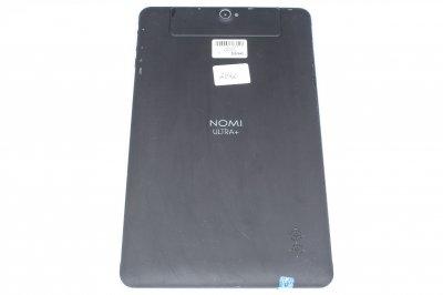 Планшет Nomi C10103 1000006367182 Б/У