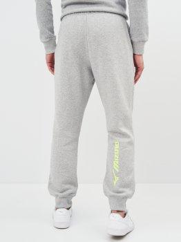 Спортивные штаны MizunoMen Sweat Pant 32ED701005 Серые