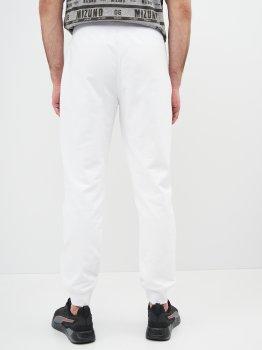 Спортивные штаны MizunoMizuno Terry Pant 32ED7B6501 Белые