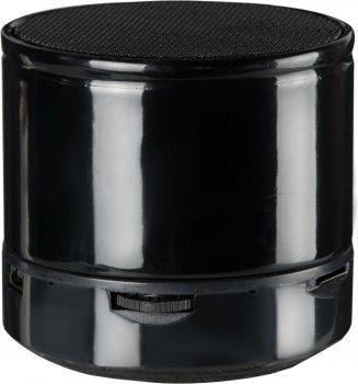 Акустична система Economic EC-10 Black (EC-EC10BK)