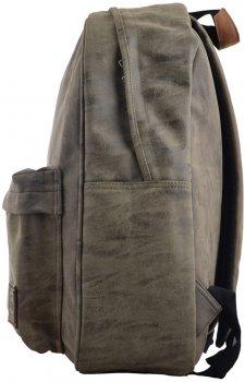 Рюкзак молодіжний YES ST-16 Infinity wet stone 42x31x13 унісекс (555052)