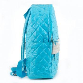 Рюкзак підлітковий YES ST-14 Glam 02 35x27x11 Жіночий (553931)
