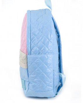 Рюкзак підлітковий YES ST-14 Glam 06 35x27x11 Жіночий (553935)