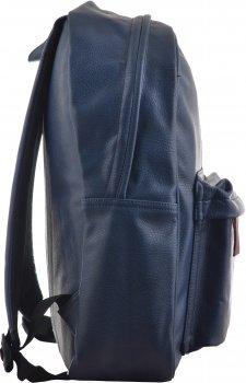 Рюкзак молодежный YES ST-16 Infinity dark blue 42x31x13 унисекс (555046)