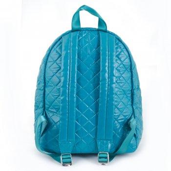 Рюкзак підлітковий YES ST-14 Glam 10 35x27x11 Жіночий (553940)
