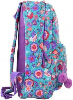 Рюкзак молодіжний YES ST-33 Dreamy 35x29x12 Жіночий (555450)